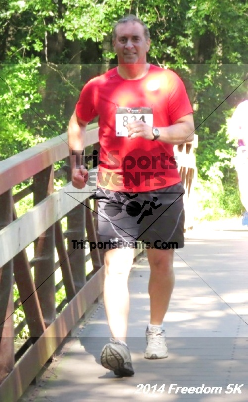 15th Freedom 5K Run/Walk<br><br><br><br><a href='https://www.trisportsevents.com/pics/14_Freedom_5K_182.JPG' download='14_Freedom_5K_182.JPG'>Click here to download.</a><Br><a href='http://www.facebook.com/sharer.php?u=http:%2F%2Fwww.trisportsevents.com%2Fpics%2F14_Freedom_5K_182.JPG&t=15th Freedom 5K Run/Walk' target='_blank'><img src='images/fb_share.png' width='100'></a>