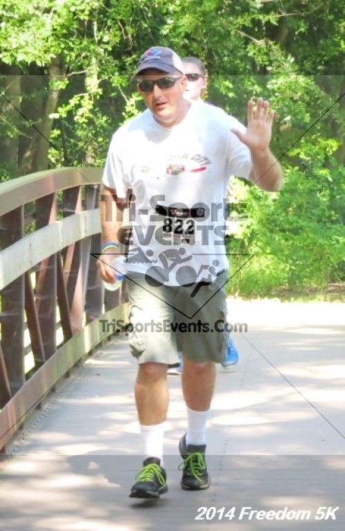 15th Freedom 5K Run/Walk<br><br><br><br><a href='http://www.trisportsevents.com/pics/14_Freedom_5K_183.JPG' download='14_Freedom_5K_183.JPG'>Click here to download.</a><Br><a href='http://www.facebook.com/sharer.php?u=http:%2F%2Fwww.trisportsevents.com%2Fpics%2F14_Freedom_5K_183.JPG&t=15th Freedom 5K Run/Walk' target='_blank'><img src='images/fb_share.png' width='100'></a>