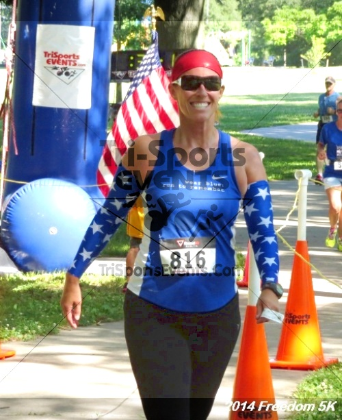 15th Freedom 5K Run/Walk<br><br><br><br><a href='https://www.trisportsevents.com/pics/14_Freedom_5K_207.JPG' download='14_Freedom_5K_207.JPG'>Click here to download.</a><Br><a href='http://www.facebook.com/sharer.php?u=http:%2F%2Fwww.trisportsevents.com%2Fpics%2F14_Freedom_5K_207.JPG&t=15th Freedom 5K Run/Walk' target='_blank'><img src='images/fb_share.png' width='100'></a>