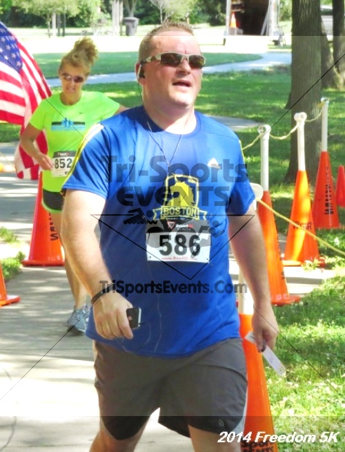15th Freedom 5K Run/Walk<br><br><br><br><a href='https://www.trisportsevents.com/pics/14_Freedom_5K_221.JPG' download='14_Freedom_5K_221.JPG'>Click here to download.</a><Br><a href='http://www.facebook.com/sharer.php?u=http:%2F%2Fwww.trisportsevents.com%2Fpics%2F14_Freedom_5K_221.JPG&t=15th Freedom 5K Run/Walk' target='_blank'><img src='images/fb_share.png' width='100'></a>