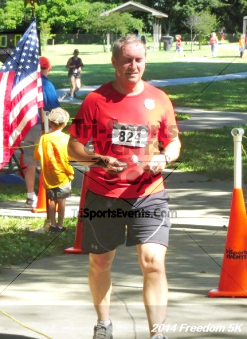 15th Freedom 5K Run/Walk<br><br><br><br><a href='https://www.trisportsevents.com/pics/14_Freedom_5K_237.JPG' download='14_Freedom_5K_237.JPG'>Click here to download.</a><Br><a href='http://www.facebook.com/sharer.php?u=http:%2F%2Fwww.trisportsevents.com%2Fpics%2F14_Freedom_5K_237.JPG&t=15th Freedom 5K Run/Walk' target='_blank'><img src='images/fb_share.png' width='100'></a>