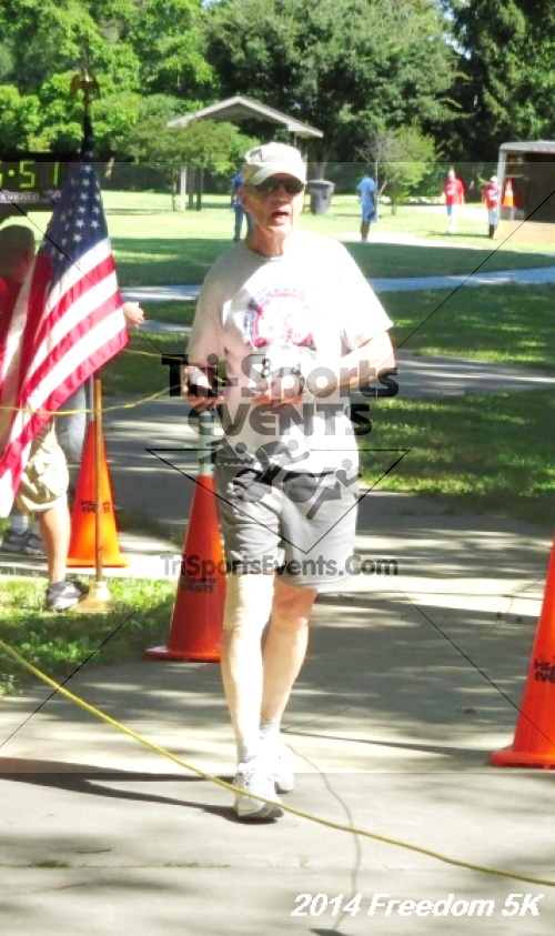 15th Freedom 5K Run/Walk<br><br><br><br><a href='http://www.trisportsevents.com/pics/14_Freedom_5K_246.JPG' download='14_Freedom_5K_246.JPG'>Click here to download.</a><Br><a href='http://www.facebook.com/sharer.php?u=http:%2F%2Fwww.trisportsevents.com%2Fpics%2F14_Freedom_5K_246.JPG&t=15th Freedom 5K Run/Walk' target='_blank'><img src='images/fb_share.png' width='100'></a>