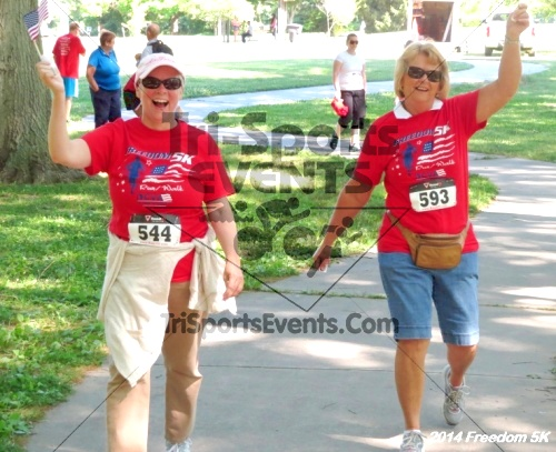 15th Freedom 5K Run/Walk<br><br><br><br><a href='https://www.trisportsevents.com/pics/14_Freedom_5K_254.JPG' download='14_Freedom_5K_254.JPG'>Click here to download.</a><Br><a href='http://www.facebook.com/sharer.php?u=http:%2F%2Fwww.trisportsevents.com%2Fpics%2F14_Freedom_5K_254.JPG&t=15th Freedom 5K Run/Walk' target='_blank'><img src='images/fb_share.png' width='100'></a>
