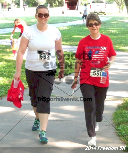15th Freedom 5K Run/Walk<br><br><br><br><a href='https://www.trisportsevents.com/pics/14_Freedom_5K_255.JPG' download='14_Freedom_5K_255.JPG'>Click here to download.</a><Br><a href='http://www.facebook.com/sharer.php?u=http:%2F%2Fwww.trisportsevents.com%2Fpics%2F14_Freedom_5K_255.JPG&t=15th Freedom 5K Run/Walk' target='_blank'><img src='images/fb_share.png' width='100'></a>