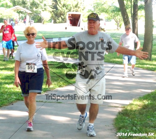 15th Freedom 5K Run/Walk<br><br><br><br><a href='https://www.trisportsevents.com/pics/14_Freedom_5K_258.JPG' download='14_Freedom_5K_258.JPG'>Click here to download.</a><Br><a href='http://www.facebook.com/sharer.php?u=http:%2F%2Fwww.trisportsevents.com%2Fpics%2F14_Freedom_5K_258.JPG&t=15th Freedom 5K Run/Walk' target='_blank'><img src='images/fb_share.png' width='100'></a>
