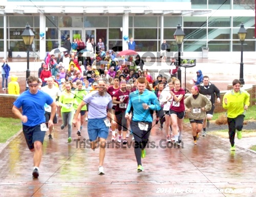 The Great Goose Chase 5K<br><br><br><br><a href='https://www.trisportsevents.com/pics/14_Goose_Chase_5K_005.JPG' download='14_Goose_Chase_5K_005.JPG'>Click here to download.</a><Br><a href='http://www.facebook.com/sharer.php?u=http:%2F%2Fwww.trisportsevents.com%2Fpics%2F14_Goose_Chase_5K_005.JPG&t=The Great Goose Chase 5K' target='_blank'><img src='images/fb_share.png' width='100'></a>