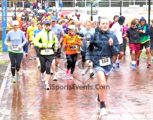 The Great Goose Chase 5K<br><br><br><br><a href='https://www.trisportsevents.com/pics/14_Goose_Chase_5K_009.JPG' download='14_Goose_Chase_5K_009.JPG'>Click here to download.</a><Br><a href='http://www.facebook.com/sharer.php?u=http:%2F%2Fwww.trisportsevents.com%2Fpics%2F14_Goose_Chase_5K_009.JPG&t=The Great Goose Chase 5K' target='_blank'><img src='images/fb_share.png' width='100'></a>