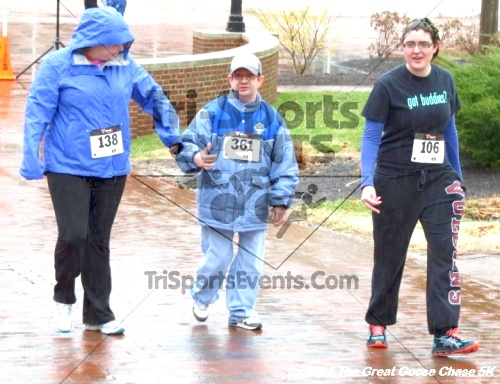 The Great Goose Chase 5K<br><br><br><br><a href='https://www.trisportsevents.com/pics/14_Goose_Chase_5K_017.JPG' download='14_Goose_Chase_5K_017.JPG'>Click here to download.</a><Br><a href='http://www.facebook.com/sharer.php?u=http:%2F%2Fwww.trisportsevents.com%2Fpics%2F14_Goose_Chase_5K_017.JPG&t=The Great Goose Chase 5K' target='_blank'><img src='images/fb_share.png' width='100'></a>