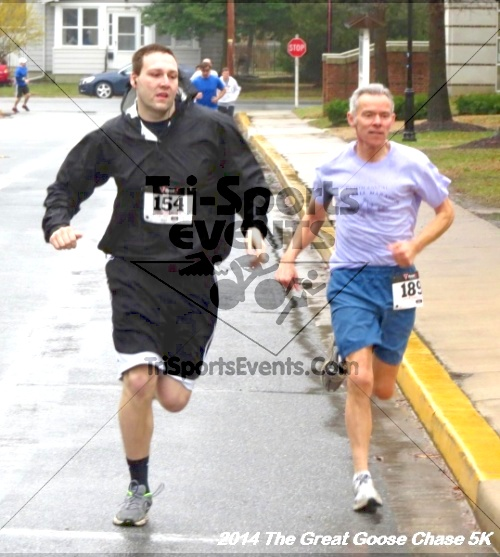 The Great Goose Chase 5K<br><br><br><br><a href='https://www.trisportsevents.com/pics/14_Goose_Chase_5K_022.JPG' download='14_Goose_Chase_5K_022.JPG'>Click here to download.</a><Br><a href='http://www.facebook.com/sharer.php?u=http:%2F%2Fwww.trisportsevents.com%2Fpics%2F14_Goose_Chase_5K_022.JPG&t=The Great Goose Chase 5K' target='_blank'><img src='images/fb_share.png' width='100'></a>