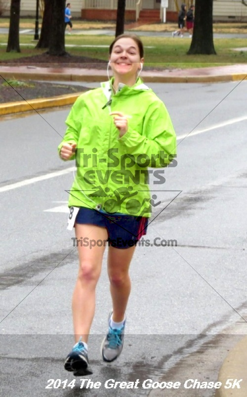 The Great Goose Chase 5K<br><br><br><br><a href='https://www.trisportsevents.com/pics/14_Goose_Chase_5K_027.JPG' download='14_Goose_Chase_5K_027.JPG'>Click here to download.</a><Br><a href='http://www.facebook.com/sharer.php?u=http:%2F%2Fwww.trisportsevents.com%2Fpics%2F14_Goose_Chase_5K_027.JPG&t=The Great Goose Chase 5K' target='_blank'><img src='images/fb_share.png' width='100'></a>