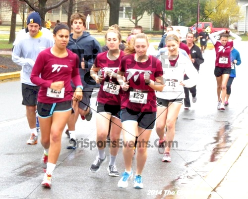 The Great Goose Chase 5K<br><br><br><br><a href='https://www.trisportsevents.com/pics/14_Goose_Chase_5K_033.JPG' download='14_Goose_Chase_5K_033.JPG'>Click here to download.</a><Br><a href='http://www.facebook.com/sharer.php?u=http:%2F%2Fwww.trisportsevents.com%2Fpics%2F14_Goose_Chase_5K_033.JPG&t=The Great Goose Chase 5K' target='_blank'><img src='images/fb_share.png' width='100'></a>