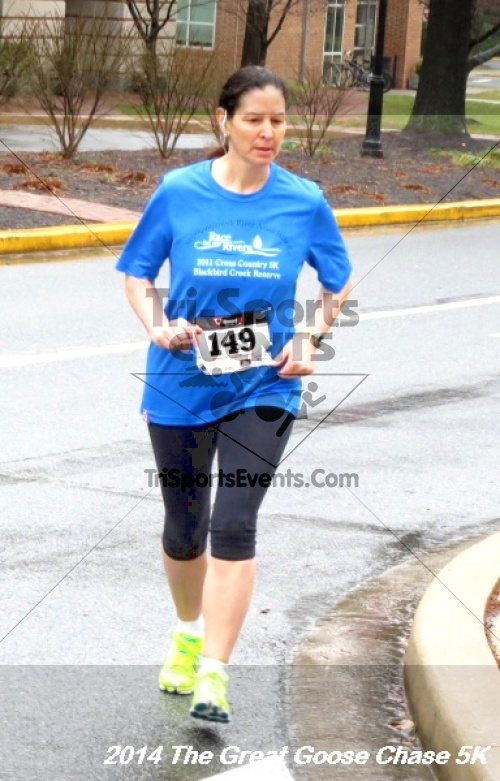 The Great Goose Chase 5K<br><br><br><br><a href='https://www.trisportsevents.com/pics/14_Goose_Chase_5K_040.JPG' download='14_Goose_Chase_5K_040.JPG'>Click here to download.</a><Br><a href='http://www.facebook.com/sharer.php?u=http:%2F%2Fwww.trisportsevents.com%2Fpics%2F14_Goose_Chase_5K_040.JPG&t=The Great Goose Chase 5K' target='_blank'><img src='images/fb_share.png' width='100'></a>