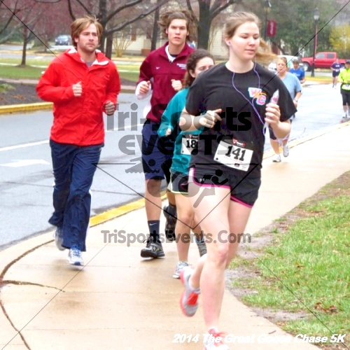 The Great Goose Chase 5K<br><br><br><br><a href='https://www.trisportsevents.com/pics/14_Goose_Chase_5K_041.JPG' download='14_Goose_Chase_5K_041.JPG'>Click here to download.</a><Br><a href='http://www.facebook.com/sharer.php?u=http:%2F%2Fwww.trisportsevents.com%2Fpics%2F14_Goose_Chase_5K_041.JPG&t=The Great Goose Chase 5K' target='_blank'><img src='images/fb_share.png' width='100'></a>