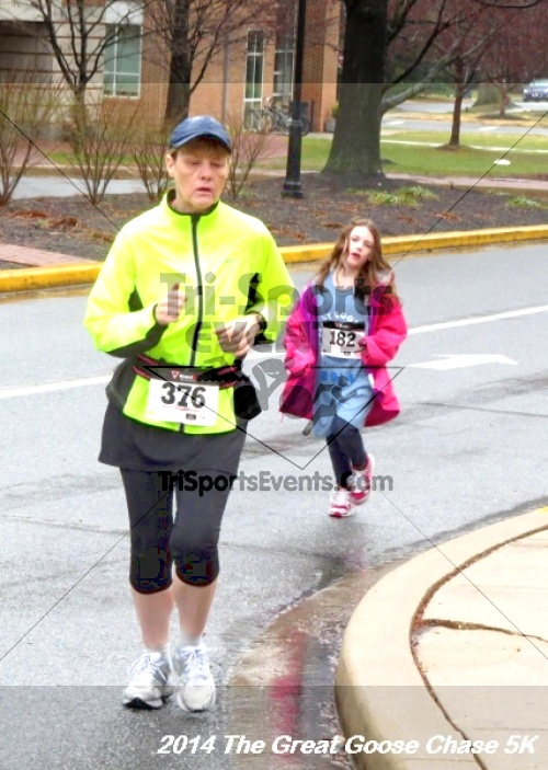 The Great Goose Chase 5K<br><br><br><br><a href='https://www.trisportsevents.com/pics/14_Goose_Chase_5K_045.JPG' download='14_Goose_Chase_5K_045.JPG'>Click here to download.</a><Br><a href='http://www.facebook.com/sharer.php?u=http:%2F%2Fwww.trisportsevents.com%2Fpics%2F14_Goose_Chase_5K_045.JPG&t=The Great Goose Chase 5K' target='_blank'><img src='images/fb_share.png' width='100'></a>