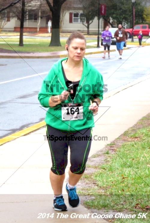 The Great Goose Chase 5K<br><br><br><br><a href='https://www.trisportsevents.com/pics/14_Goose_Chase_5K_049.JPG' download='14_Goose_Chase_5K_049.JPG'>Click here to download.</a><Br><a href='http://www.facebook.com/sharer.php?u=http:%2F%2Fwww.trisportsevents.com%2Fpics%2F14_Goose_Chase_5K_049.JPG&t=The Great Goose Chase 5K' target='_blank'><img src='images/fb_share.png' width='100'></a>