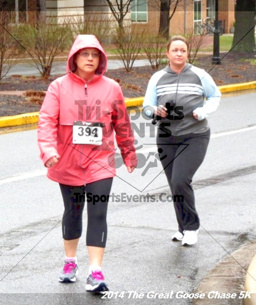 The Great Goose Chase 5K<br><br><br><br><a href='https://www.trisportsevents.com/pics/14_Goose_Chase_5K_054.JPG' download='14_Goose_Chase_5K_054.JPG'>Click here to download.</a><Br><a href='http://www.facebook.com/sharer.php?u=http:%2F%2Fwww.trisportsevents.com%2Fpics%2F14_Goose_Chase_5K_054.JPG&t=The Great Goose Chase 5K' target='_blank'><img src='images/fb_share.png' width='100'></a>