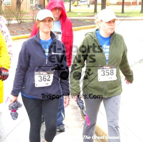 The Great Goose Chase 5K<br><br><br><br><a href='https://www.trisportsevents.com/pics/14_Goose_Chase_5K_061.JPG' download='14_Goose_Chase_5K_061.JPG'>Click here to download.</a><Br><a href='http://www.facebook.com/sharer.php?u=http:%2F%2Fwww.trisportsevents.com%2Fpics%2F14_Goose_Chase_5K_061.JPG&t=The Great Goose Chase 5K' target='_blank'><img src='images/fb_share.png' width='100'></a>