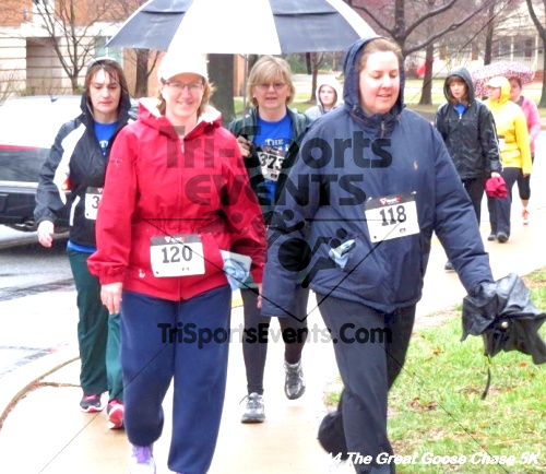 The Great Goose Chase 5K<br><br><br><br><a href='https://www.trisportsevents.com/pics/14_Goose_Chase_5K_065.JPG' download='14_Goose_Chase_5K_065.JPG'>Click here to download.</a><Br><a href='http://www.facebook.com/sharer.php?u=http:%2F%2Fwww.trisportsevents.com%2Fpics%2F14_Goose_Chase_5K_065.JPG&t=The Great Goose Chase 5K' target='_blank'><img src='images/fb_share.png' width='100'></a>