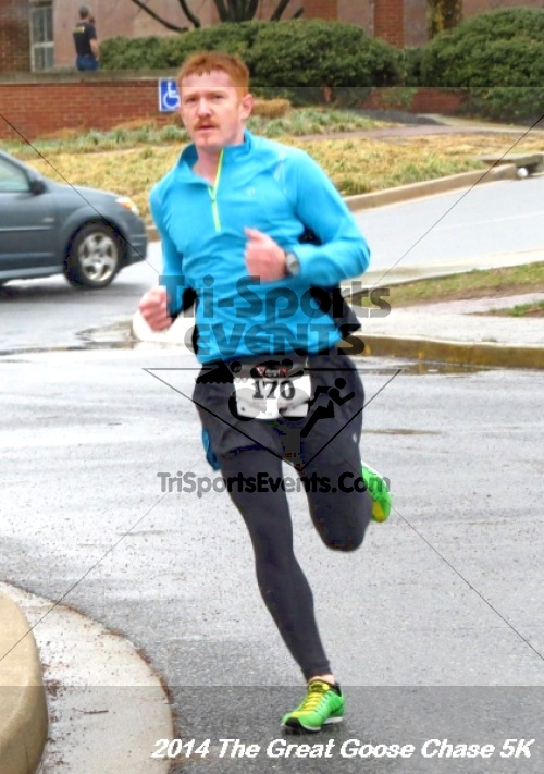 The Great Goose Chase 5K<br><br><br><br><a href='https://www.trisportsevents.com/pics/14_Goose_Chase_5K_091.JPG' download='14_Goose_Chase_5K_091.JPG'>Click here to download.</a><Br><a href='http://www.facebook.com/sharer.php?u=http:%2F%2Fwww.trisportsevents.com%2Fpics%2F14_Goose_Chase_5K_091.JPG&t=The Great Goose Chase 5K' target='_blank'><img src='images/fb_share.png' width='100'></a>
