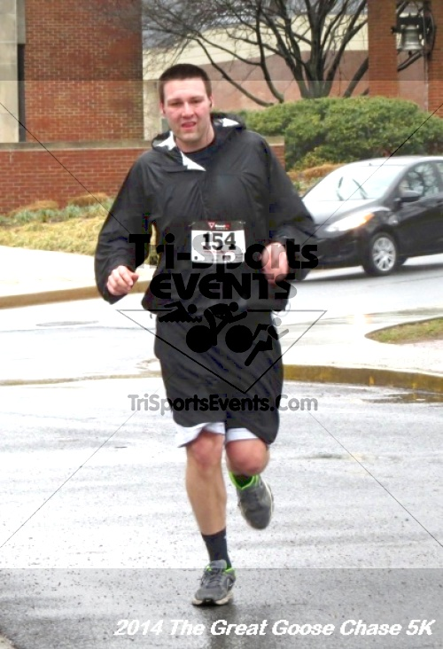 The Great Goose Chase 5K<br><br><br><br><a href='http://www.trisportsevents.com/pics/14_Goose_Chase_5K_092.JPG' download='14_Goose_Chase_5K_092.JPG'>Click here to download.</a><Br><a href='http://www.facebook.com/sharer.php?u=http:%2F%2Fwww.trisportsevents.com%2Fpics%2F14_Goose_Chase_5K_092.JPG&t=The Great Goose Chase 5K' target='_blank'><img src='images/fb_share.png' width='100'></a>