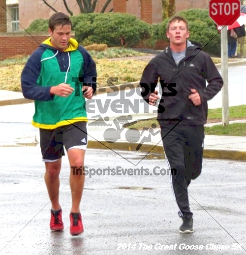 The Great Goose Chase 5K<br><br><br><br><a href='https://www.trisportsevents.com/pics/14_Goose_Chase_5K_099.JPG' download='14_Goose_Chase_5K_099.JPG'>Click here to download.</a><Br><a href='http://www.facebook.com/sharer.php?u=http:%2F%2Fwww.trisportsevents.com%2Fpics%2F14_Goose_Chase_5K_099.JPG&t=The Great Goose Chase 5K' target='_blank'><img src='images/fb_share.png' width='100'></a>