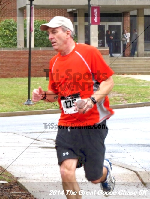 The Great Goose Chase 5K<br><br><br><br><a href='https://www.trisportsevents.com/pics/14_Goose_Chase_5K_109.JPG' download='14_Goose_Chase_5K_109.JPG'>Click here to download.</a><Br><a href='http://www.facebook.com/sharer.php?u=http:%2F%2Fwww.trisportsevents.com%2Fpics%2F14_Goose_Chase_5K_109.JPG&t=The Great Goose Chase 5K' target='_blank'><img src='images/fb_share.png' width='100'></a>