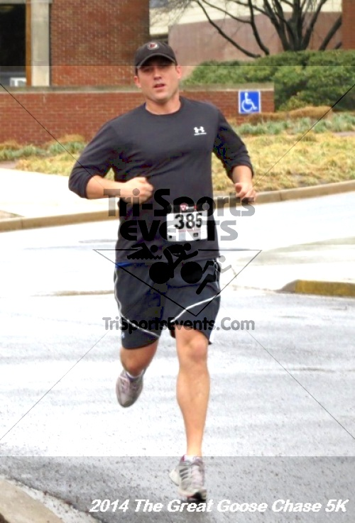 The Great Goose Chase 5K<br><br><br><br><a href='https://www.trisportsevents.com/pics/14_Goose_Chase_5K_115.JPG' download='14_Goose_Chase_5K_115.JPG'>Click here to download.</a><Br><a href='http://www.facebook.com/sharer.php?u=http:%2F%2Fwww.trisportsevents.com%2Fpics%2F14_Goose_Chase_5K_115.JPG&t=The Great Goose Chase 5K' target='_blank'><img src='images/fb_share.png' width='100'></a>