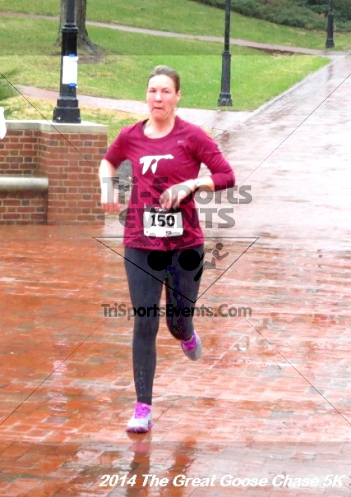 The Great Goose Chase 5K<br><br><br><br><a href='https://www.trisportsevents.com/pics/14_Goose_Chase_5K_119.JPG' download='14_Goose_Chase_5K_119.JPG'>Click here to download.</a><Br><a href='http://www.facebook.com/sharer.php?u=http:%2F%2Fwww.trisportsevents.com%2Fpics%2F14_Goose_Chase_5K_119.JPG&t=The Great Goose Chase 5K' target='_blank'><img src='images/fb_share.png' width='100'></a>