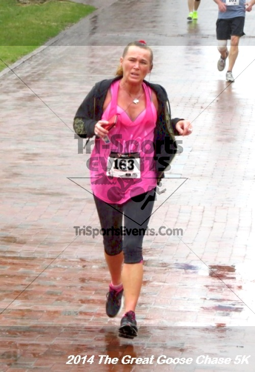 The Great Goose Chase 5K<br><br><br><br><a href='http://www.trisportsevents.com/pics/14_Goose_Chase_5K_120.JPG' download='14_Goose_Chase_5K_120.JPG'>Click here to download.</a><Br><a href='http://www.facebook.com/sharer.php?u=http:%2F%2Fwww.trisportsevents.com%2Fpics%2F14_Goose_Chase_5K_120.JPG&t=The Great Goose Chase 5K' target='_blank'><img src='images/fb_share.png' width='100'></a>