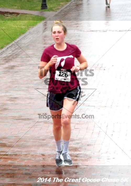 The Great Goose Chase 5K<br><br><br><br><a href='https://www.trisportsevents.com/pics/14_Goose_Chase_5K_125.JPG' download='14_Goose_Chase_5K_125.JPG'>Click here to download.</a><Br><a href='http://www.facebook.com/sharer.php?u=http:%2F%2Fwww.trisportsevents.com%2Fpics%2F14_Goose_Chase_5K_125.JPG&t=The Great Goose Chase 5K' target='_blank'><img src='images/fb_share.png' width='100'></a>