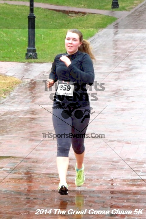 The Great Goose Chase 5K<br><br><br><br><a href='https://www.trisportsevents.com/pics/14_Goose_Chase_5K_127.JPG' download='14_Goose_Chase_5K_127.JPG'>Click here to download.</a><Br><a href='http://www.facebook.com/sharer.php?u=http:%2F%2Fwww.trisportsevents.com%2Fpics%2F14_Goose_Chase_5K_127.JPG&t=The Great Goose Chase 5K' target='_blank'><img src='images/fb_share.png' width='100'></a>