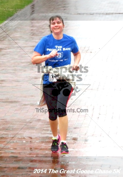 The Great Goose Chase 5K<br><br><br><br><a href='http://www.trisportsevents.com/pics/14_Goose_Chase_5K_128.JPG' download='14_Goose_Chase_5K_128.JPG'>Click here to download.</a><Br><a href='http://www.facebook.com/sharer.php?u=http:%2F%2Fwww.trisportsevents.com%2Fpics%2F14_Goose_Chase_5K_128.JPG&t=The Great Goose Chase 5K' target='_blank'><img src='images/fb_share.png' width='100'></a>