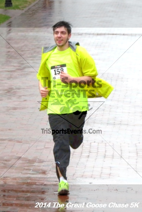 The Great Goose Chase 5K<br><br><br><br><a href='https://www.trisportsevents.com/pics/14_Goose_Chase_5K_129.JPG' download='14_Goose_Chase_5K_129.JPG'>Click here to download.</a><Br><a href='http://www.facebook.com/sharer.php?u=http:%2F%2Fwww.trisportsevents.com%2Fpics%2F14_Goose_Chase_5K_129.JPG&t=The Great Goose Chase 5K' target='_blank'><img src='images/fb_share.png' width='100'></a>