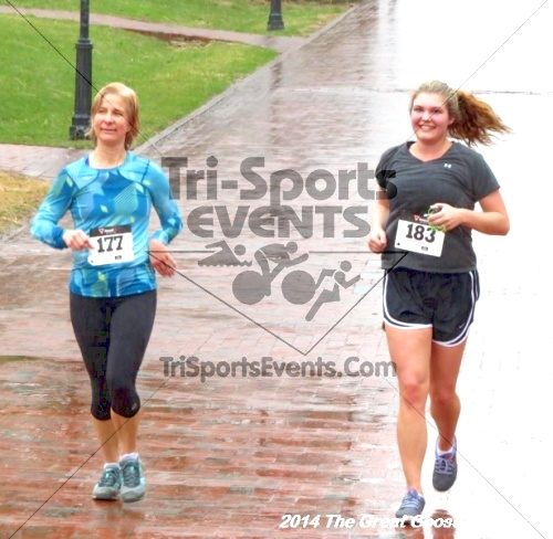 The Great Goose Chase 5K<br><br><br><br><a href='http://www.trisportsevents.com/pics/14_Goose_Chase_5K_139.JPG' download='14_Goose_Chase_5K_139.JPG'>Click here to download.</a><Br><a href='http://www.facebook.com/sharer.php?u=http:%2F%2Fwww.trisportsevents.com%2Fpics%2F14_Goose_Chase_5K_139.JPG&t=The Great Goose Chase 5K' target='_blank'><img src='images/fb_share.png' width='100'></a>