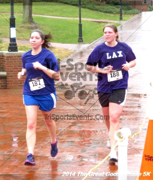 The Great Goose Chase 5K<br><br><br><br><a href='https://www.trisportsevents.com/pics/14_Goose_Chase_5K_144.JPG' download='14_Goose_Chase_5K_144.JPG'>Click here to download.</a><Br><a href='http://www.facebook.com/sharer.php?u=http:%2F%2Fwww.trisportsevents.com%2Fpics%2F14_Goose_Chase_5K_144.JPG&t=The Great Goose Chase 5K' target='_blank'><img src='images/fb_share.png' width='100'></a>