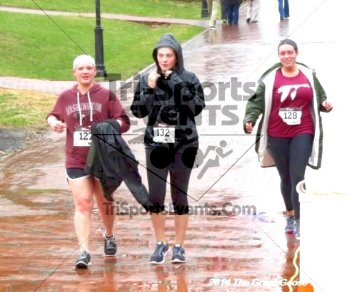 The Great Goose Chase 5K<br><br><br><br><a href='https://www.trisportsevents.com/pics/14_Goose_Chase_5K_146.JPG' download='14_Goose_Chase_5K_146.JPG'>Click here to download.</a><Br><a href='http://www.facebook.com/sharer.php?u=http:%2F%2Fwww.trisportsevents.com%2Fpics%2F14_Goose_Chase_5K_146.JPG&t=The Great Goose Chase 5K' target='_blank'><img src='images/fb_share.png' width='100'></a>