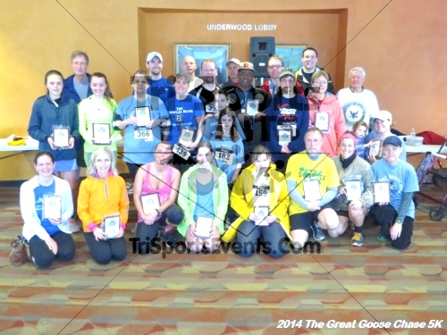 The Great Goose Chase 5K<br><br><br><br><a href='https://www.trisportsevents.com/pics/14_Goose_Chase_5K_149.JPG' download='14_Goose_Chase_5K_149.JPG'>Click here to download.</a><Br><a href='http://www.facebook.com/sharer.php?u=http:%2F%2Fwww.trisportsevents.com%2Fpics%2F14_Goose_Chase_5K_149.JPG&t=The Great Goose Chase 5K' target='_blank'><img src='images/fb_share.png' width='100'></a>