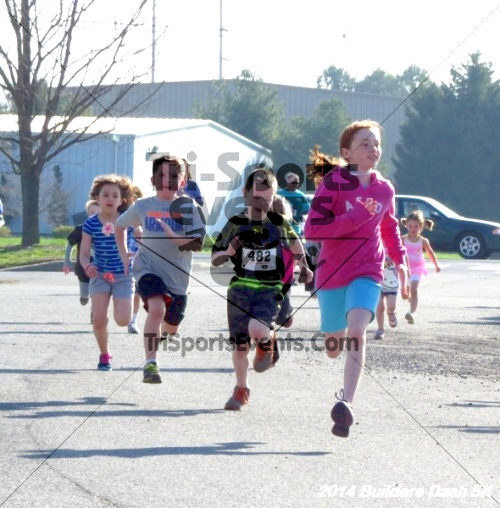 Builder's Dash 5K Run/Walk<br><br><br><br><a href='http://www.trisportsevents.com/pics/14_Habitat_5K_002.JPG' download='14_Habitat_5K_002.JPG'>Click here to download.</a><Br><a href='http://www.facebook.com/sharer.php?u=http:%2F%2Fwww.trisportsevents.com%2Fpics%2F14_Habitat_5K_002.JPG&t=Builder's Dash 5K Run/Walk' target='_blank'><img src='images/fb_share.png' width='100'></a>