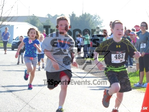 Builder's Dash 5K Run/Walk<br><br><br><br><a href='http://www.trisportsevents.com/pics/14_Habitat_5K_004.JPG' download='14_Habitat_5K_004.JPG'>Click here to download.</a><Br><a href='http://www.facebook.com/sharer.php?u=http:%2F%2Fwww.trisportsevents.com%2Fpics%2F14_Habitat_5K_004.JPG&t=Builder's Dash 5K Run/Walk' target='_blank'><img src='images/fb_share.png' width='100'></a>
