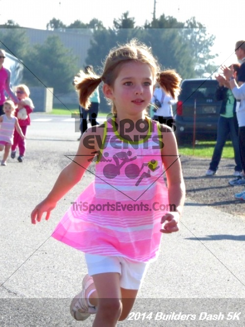 Builder's Dash 5K Run/Walk<br><br><br><br><a href='http://www.trisportsevents.com/pics/14_Habitat_5K_009.JPG' download='14_Habitat_5K_009.JPG'>Click here to download.</a><Br><a href='http://www.facebook.com/sharer.php?u=http:%2F%2Fwww.trisportsevents.com%2Fpics%2F14_Habitat_5K_009.JPG&t=Builder's Dash 5K Run/Walk' target='_blank'><img src='images/fb_share.png' width='100'></a>
