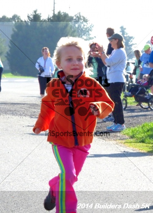 Builder's Dash 5K Run/Walk<br><br><br><br><a href='http://www.trisportsevents.com/pics/14_Habitat_5K_011.JPG' download='14_Habitat_5K_011.JPG'>Click here to download.</a><Br><a href='http://www.facebook.com/sharer.php?u=http:%2F%2Fwww.trisportsevents.com%2Fpics%2F14_Habitat_5K_011.JPG&t=Builder's Dash 5K Run/Walk' target='_blank'><img src='images/fb_share.png' width='100'></a>