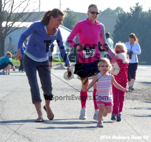 Builder's Dash 5K Run/Walk<br><br><br><br><a href='http://www.trisportsevents.com/pics/14_Habitat_5K_015.JPG' download='14_Habitat_5K_015.JPG'>Click here to download.</a><Br><a href='http://www.facebook.com/sharer.php?u=http:%2F%2Fwww.trisportsevents.com%2Fpics%2F14_Habitat_5K_015.JPG&t=Builder's Dash 5K Run/Walk' target='_blank'><img src='images/fb_share.png' width='100'></a>