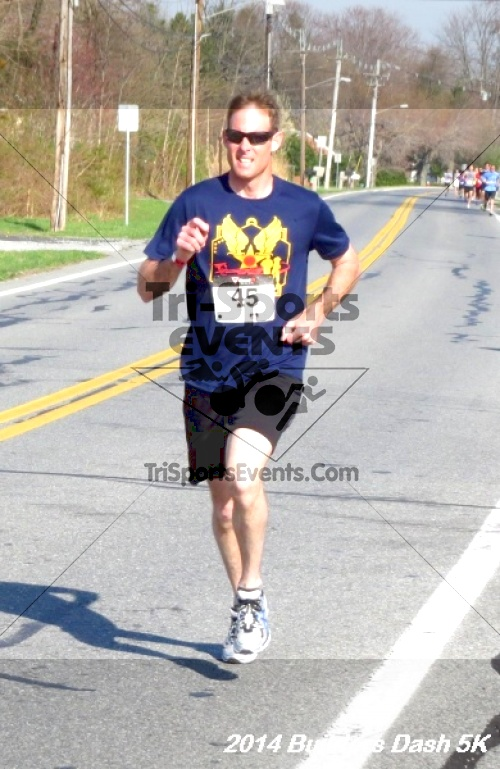 Builder's Dash 5K Run/Walk<br><br><br><br><a href='http://www.trisportsevents.com/pics/14_Habitat_5K_023.JPG' download='14_Habitat_5K_023.JPG'>Click here to download.</a><Br><a href='http://www.facebook.com/sharer.php?u=http:%2F%2Fwww.trisportsevents.com%2Fpics%2F14_Habitat_5K_023.JPG&t=Builder's Dash 5K Run/Walk' target='_blank'><img src='images/fb_share.png' width='100'></a>