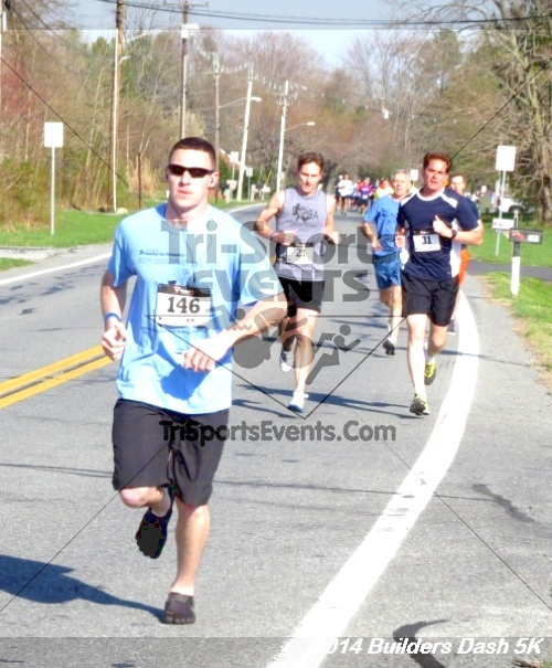 Builder's Dash 5K Run/Walk<br><br><br><br><a href='http://www.trisportsevents.com/pics/14_Habitat_5K_025.JPG' download='14_Habitat_5K_025.JPG'>Click here to download.</a><Br><a href='http://www.facebook.com/sharer.php?u=http:%2F%2Fwww.trisportsevents.com%2Fpics%2F14_Habitat_5K_025.JPG&t=Builder's Dash 5K Run/Walk' target='_blank'><img src='images/fb_share.png' width='100'></a>