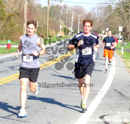 Builder's Dash 5K Run/Walk<br><br><br><br><a href='http://www.trisportsevents.com/pics/14_Habitat_5K_026.JPG' download='14_Habitat_5K_026.JPG'>Click here to download.</a><Br><a href='http://www.facebook.com/sharer.php?u=http:%2F%2Fwww.trisportsevents.com%2Fpics%2F14_Habitat_5K_026.JPG&t=Builder's Dash 5K Run/Walk' target='_blank'><img src='images/fb_share.png' width='100'></a>