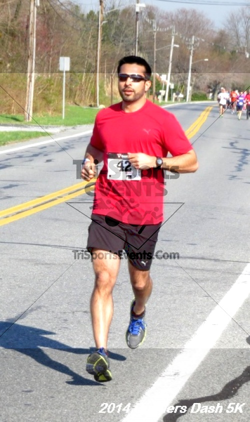 Builder's Dash 5K Run/Walk<br><br><br><br><a href='http://www.trisportsevents.com/pics/14_Habitat_5K_032.JPG' download='14_Habitat_5K_032.JPG'>Click here to download.</a><Br><a href='http://www.facebook.com/sharer.php?u=http:%2F%2Fwww.trisportsevents.com%2Fpics%2F14_Habitat_5K_032.JPG&t=Builder's Dash 5K Run/Walk' target='_blank'><img src='images/fb_share.png' width='100'></a>