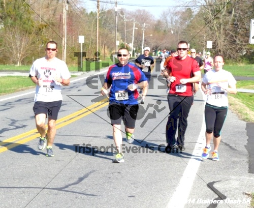 Builder's Dash 5K Run/Walk<br><br><br><br><a href='http://www.trisportsevents.com/pics/14_Habitat_5K_040.JPG' download='14_Habitat_5K_040.JPG'>Click here to download.</a><Br><a href='http://www.facebook.com/sharer.php?u=http:%2F%2Fwww.trisportsevents.com%2Fpics%2F14_Habitat_5K_040.JPG&t=Builder's Dash 5K Run/Walk' target='_blank'><img src='images/fb_share.png' width='100'></a>