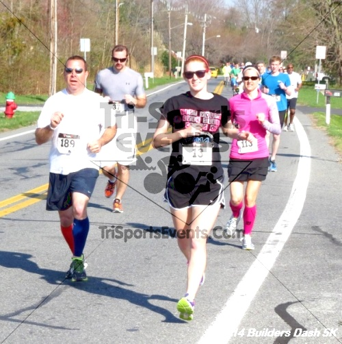 Builder's Dash 5K Run/Walk<br><br><br><br><a href='http://www.trisportsevents.com/pics/14_Habitat_5K_044.JPG' download='14_Habitat_5K_044.JPG'>Click here to download.</a><Br><a href='http://www.facebook.com/sharer.php?u=http:%2F%2Fwww.trisportsevents.com%2Fpics%2F14_Habitat_5K_044.JPG&t=Builder's Dash 5K Run/Walk' target='_blank'><img src='images/fb_share.png' width='100'></a>