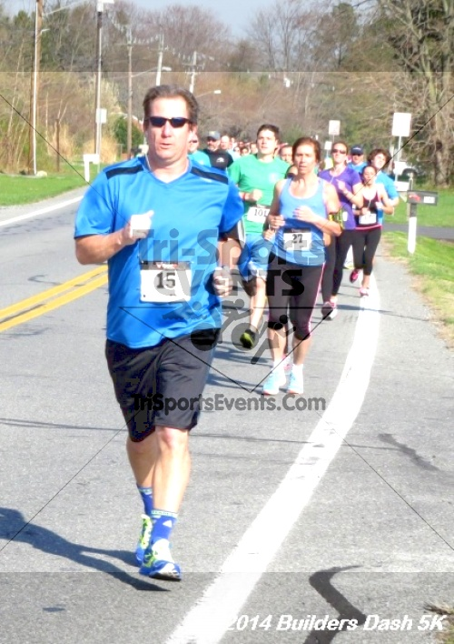 Builder's Dash 5K Run/Walk<br><br><br><br><a href='http://www.trisportsevents.com/pics/14_Habitat_5K_052.JPG' download='14_Habitat_5K_052.JPG'>Click here to download.</a><Br><a href='http://www.facebook.com/sharer.php?u=http:%2F%2Fwww.trisportsevents.com%2Fpics%2F14_Habitat_5K_052.JPG&t=Builder's Dash 5K Run/Walk' target='_blank'><img src='images/fb_share.png' width='100'></a>