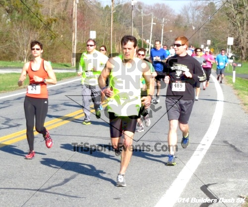 Builder's Dash 5K Run/Walk<br><br><br><br><a href='http://www.trisportsevents.com/pics/14_Habitat_5K_060.JPG' download='14_Habitat_5K_060.JPG'>Click here to download.</a><Br><a href='http://www.facebook.com/sharer.php?u=http:%2F%2Fwww.trisportsevents.com%2Fpics%2F14_Habitat_5K_060.JPG&t=Builder's Dash 5K Run/Walk' target='_blank'><img src='images/fb_share.png' width='100'></a>
